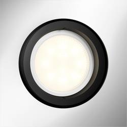 Vestavný světlo Philips Lighting Hue Milliskin, GU10, 5.5 W