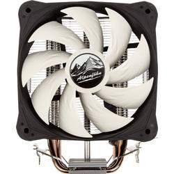 Chladič procesoru s větrákem Alpenföhn Ben Nevis Advanced 84000000146