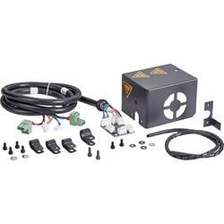 Náhradní sada flexi kabelů Renkforce 1574793, Vhodné pro 3D tiskárnu renkforce RF100, renkforce RF100 v2, zdokonalená verze