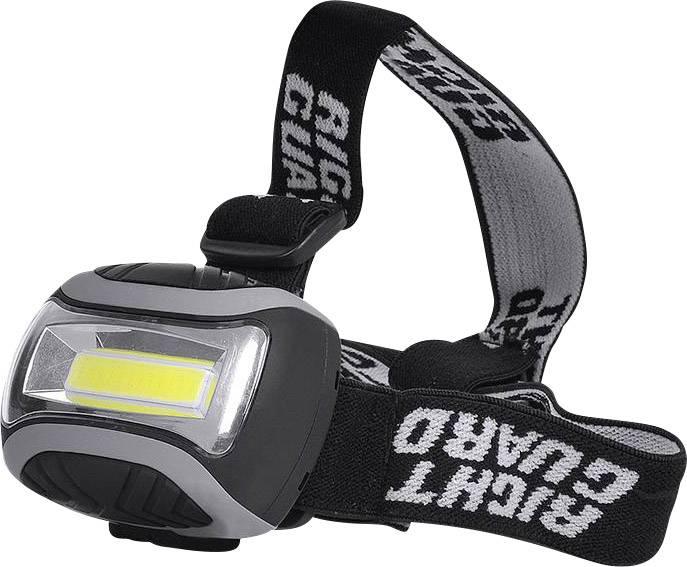 COB LED pracovné osvetlenie ProPlus 440299 1.5 W, na batérie