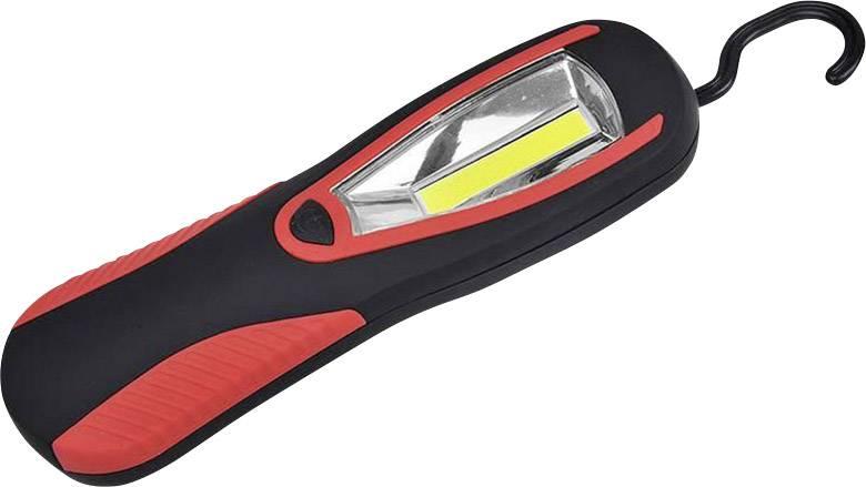 COB LED pracovné osvetlenie ProPlus 440053 3 W, na batérie