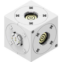 Modul Cube TINKERBOTS Cube Baustein 1575751