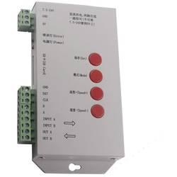 LED dálkové ovládání RGB-CON-T-1000S 159 mm 89 mm 24 mm