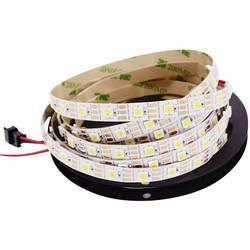 LED pásek Thomsen STRIP-5M-300-RGB-IP40, 5 V, RGB, 5 m