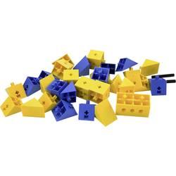 Sada Cubie TINKERBOTS Cubie Kit small Robotics 1576003