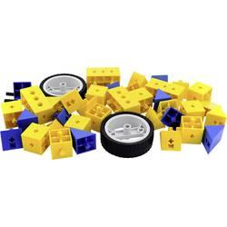 Sada Cubie TINKERBOTS Cubie Kit big Robotics 1576004