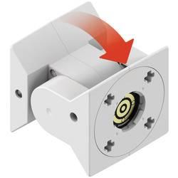 Pivot modul TINKERBOTS Pivot Modul 1576007