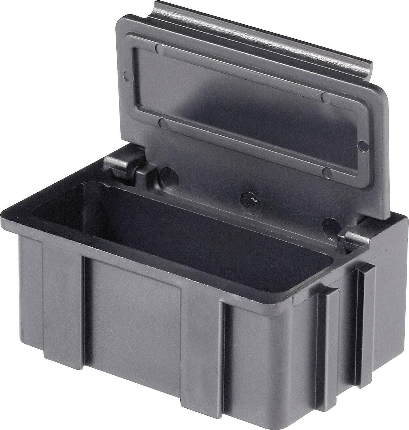 SMD BOX2 ESD