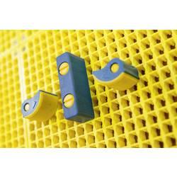 Držák nářadí 1576979, plast ABS , 1 ks