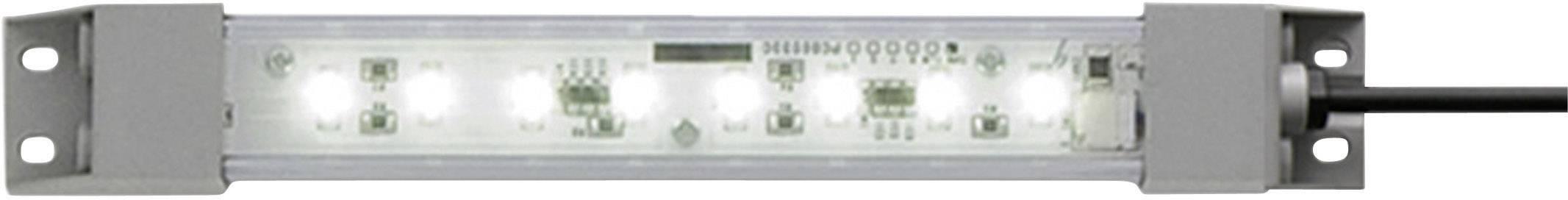 Idec LF1B-NB3P-2THWW2-3M, biela, 160 lm, 2.9 W, 24 V/DC