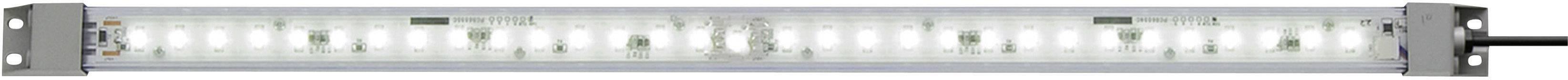 LED osvětlení zařízení LUMIFA Idec LF1B-ND3P-2THWW2-3M, 24 V/DC, bílá