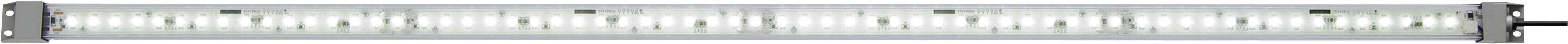 Idec LF1B-NF3P-2THWW2-3M, biela, 1200 lm, 17.3 W, 24 V/DC