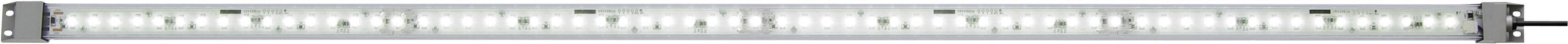 LED osvětlení zařízení LUMIFA Idec LF1B-NF3P-2THWW2-3M, 24 V/DC, bílá