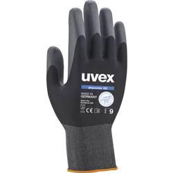 Pracovné rukavice Uvex phynomic XG 6007007 45271ac419