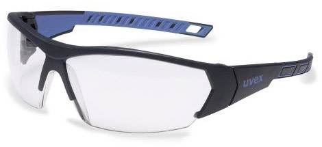 Ochranné brýle Uvex 9194171