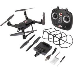Skládací dron Reely Folding Drone 15708f09c4