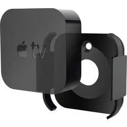 Apple TV 4K + držák Hama