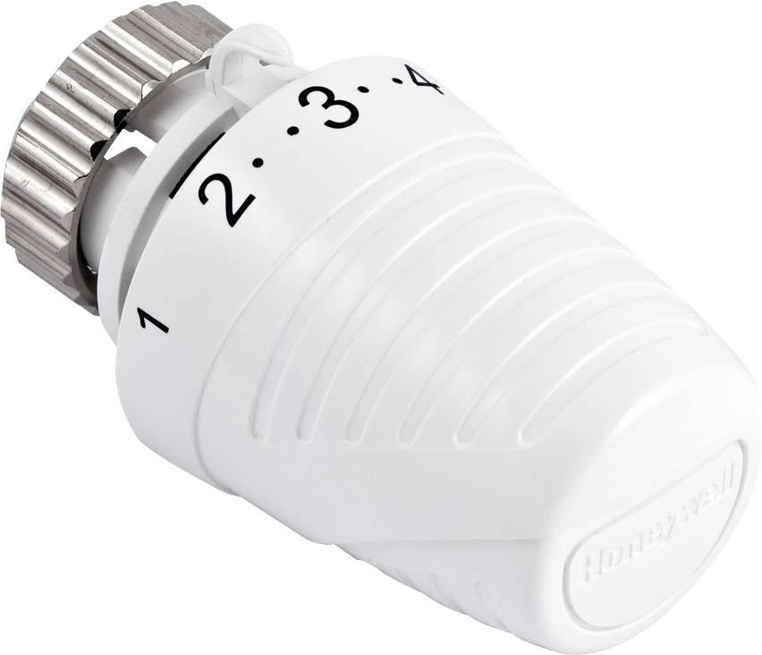 Radiátorová termostatická hlavica Honeywell Thera-4 Classic T3001, 6 do 28 °C
