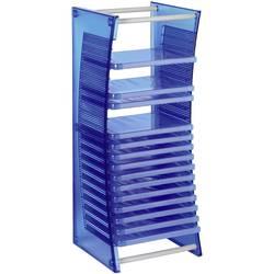 Modrá (š x v x h) 185 x 456 x 184 mm Hama