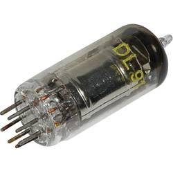 Elektronka DL 91 = 1 S 4, koncová pentoda