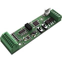 LED dálkové ovládání TRU COMPONENTS TRU-PC-TA-WD-S1 88.8 mm 26 mm 17.60 mm