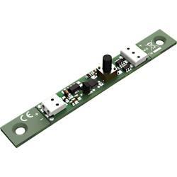 """LED stmívač Řídicí jednotka mini kontroléru """"Tunable White"""" s funkcí stmívání TRU COMPONENTS TRU-MC-TA-WD-S1"""
