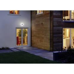 Venkovní stropní LED osvětlení OSRAM Endura® Style Cylinder, 4058075032637, 6 W, nerezová ocel