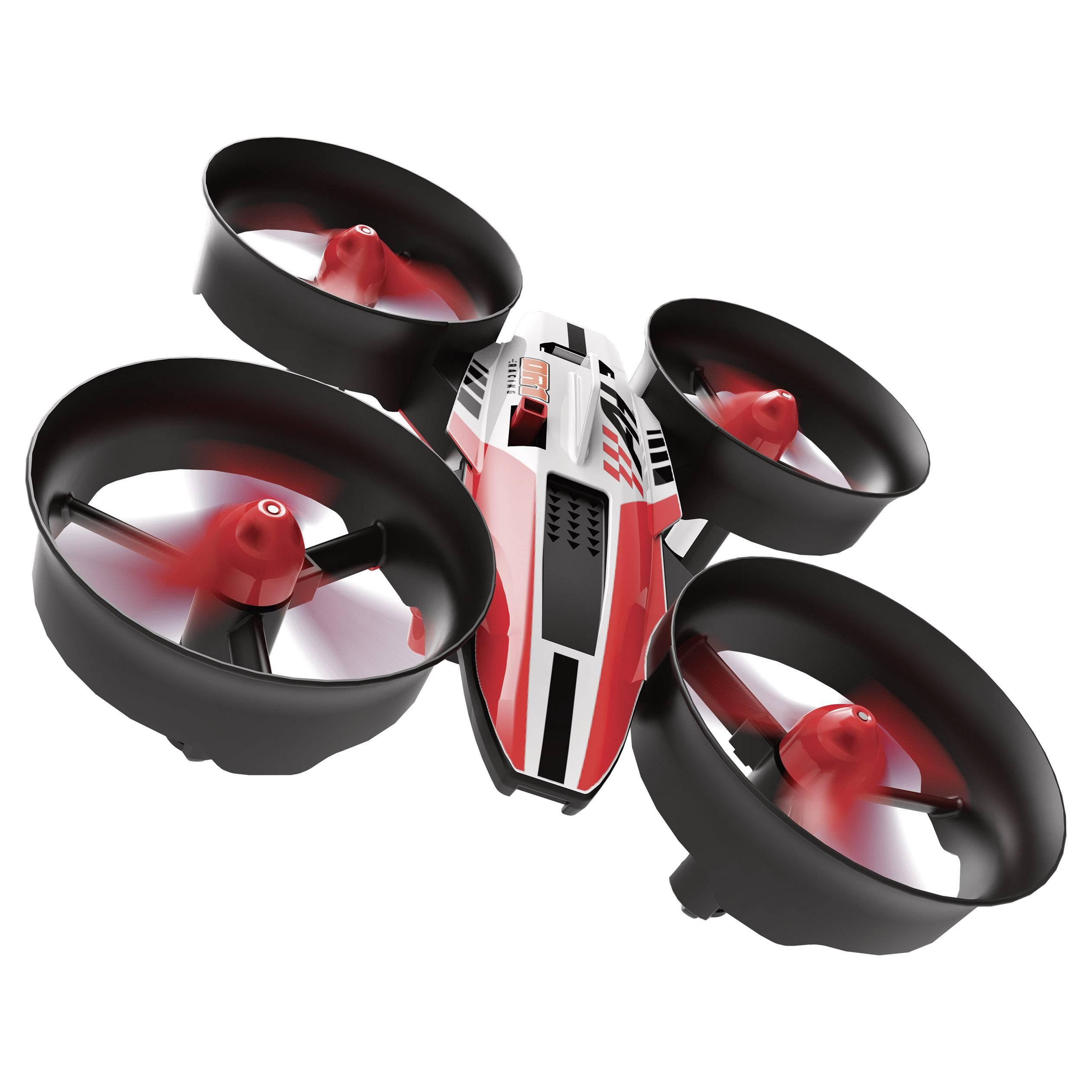 Závodní dron Air Hogs DR1 Micro, RtF