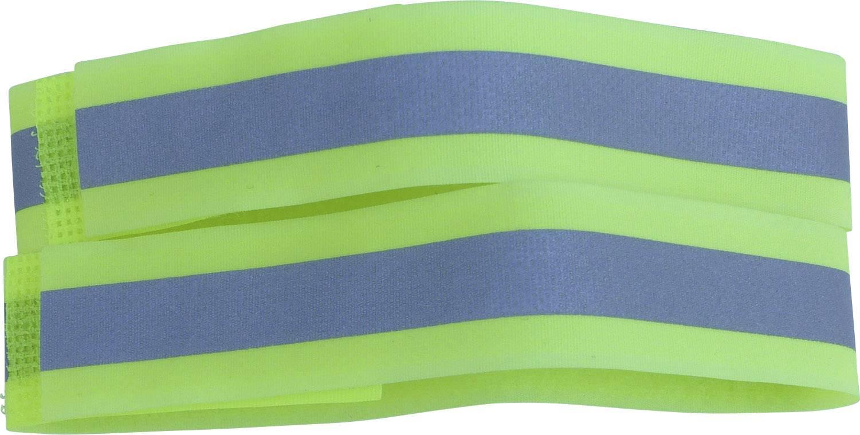 Pásik so suchým zipsom TRU COMPONENTS 788-777-Bag, (d x š) 400 mm x 30 mm, 2 ks