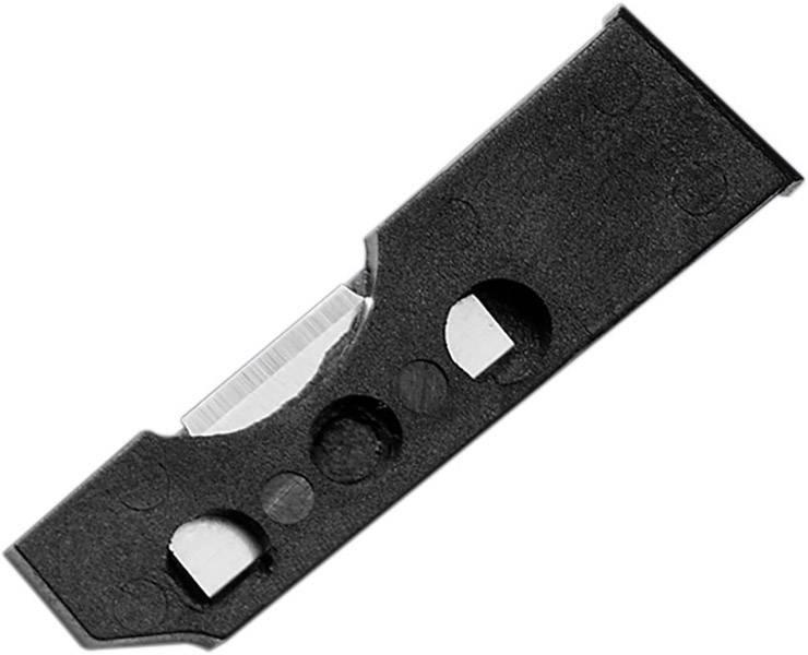 Odizolovací nůž Rittal 4054520, průřez AWG mm