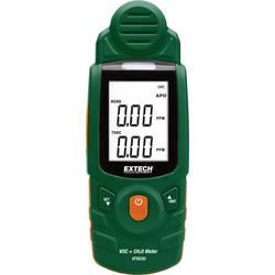 Merač koncentrácie formaldehydu a prchavých látok Extech VFM200