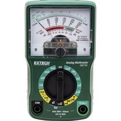 Analogový multimetr Extech 38073A