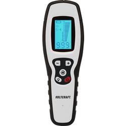Vyhledávač endoskopické sondy VOLTCRAFT BS-M 100