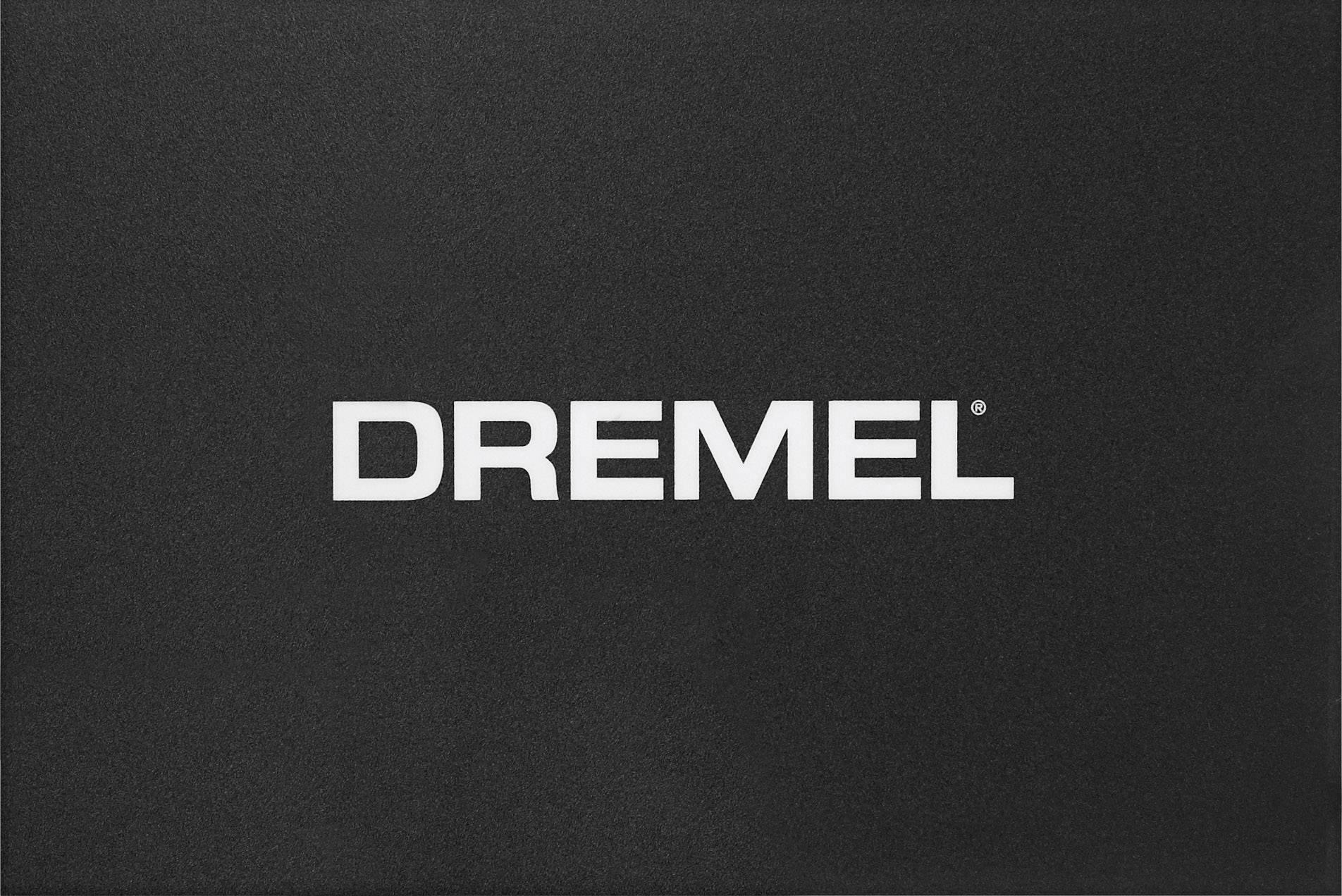 Tisková podložka (3D40) 2615BT02JA, sada 2 ks Vhodné pro 3D tiskárnu Dremel 3D Idea Builder 3D40
