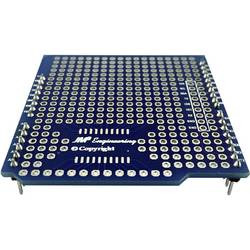 Rozšiřující modul Arexx JM3-MEXP01 JM3-MEXP01