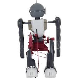 Stavebnice chodícího robota Arexx JSR-TMB