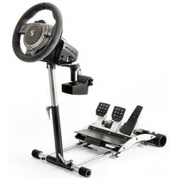 Držiak na volant Wheel Stand Pro Porsche GT2/CSR/CSP - Deluxe V2, 14015, čierna
