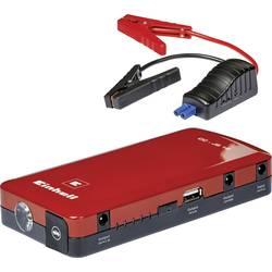 Systém pro rychlé startování auta Einhell CC-JS 12 1091520