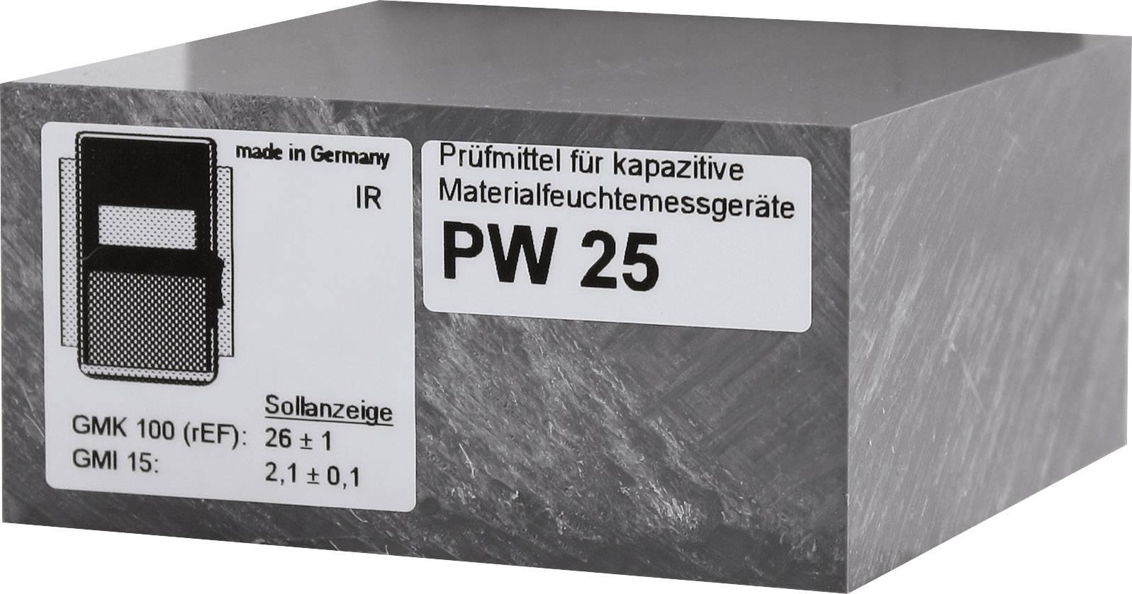 Greisinger PW25