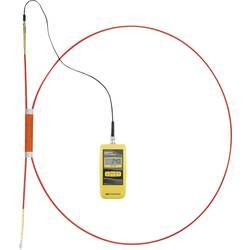 Teploměr Greisinger HayTemp 285 606860, -20 až 120 °C, typ senzoru Pt1000, Kalibrováno dle: bez certifikátu