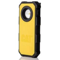 LED ploché svetlo CAT CT5120 Pocket Spot, na batérie