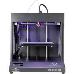 3D tiskárna Renkforce RF100 XL REFURBISHED