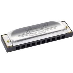 Foukací harmonika Hohner Special 20 C