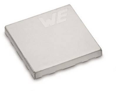 Stínící kryt Würth Elektronik 36003200S