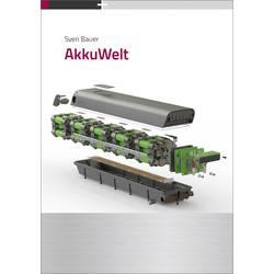 Vogel Communications Group Sven Bauer Počet stran: 224 ISBN no. 978-3-8343-3409-1