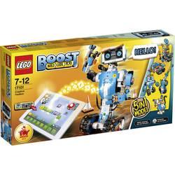 LEGO® Boost 17101 Programovatelný Roboticset