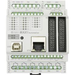 Riadiaci modul Controllino MAXI Automation 100-101-00, 24 V