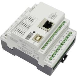 Riadiaci modul Controllino MAXI Automation pure 100-101-10, 24 V/DC
