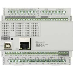 PLC řídicí modul Controllino MEGA pure 100-200-10,