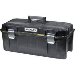 Box na nářadí Stanley by Black & Decker 1-94-749